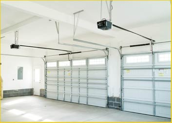 SOS Garage Door Lancaster, MA 978-669-4046